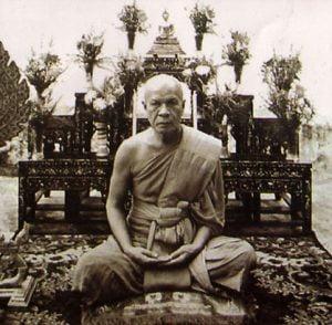 Luang Phor Sodh