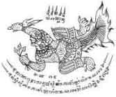 Thai Sacred Tattoos Reviews - Testimonials from our clients