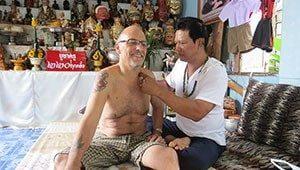 Massage Therapy Bangkok Ajarn-Morsaman-1