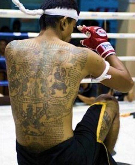 Muay-Thai-Tattoo-450x553